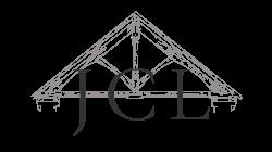 JCL Charpente-Couverture
